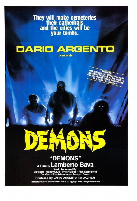 Demons (1985) Demons-movie-1408043399