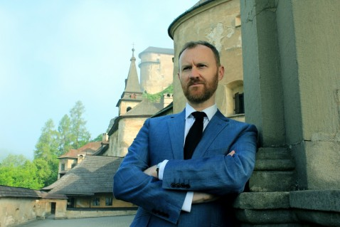 http://us.cdn291.fansshare.com/photo/markgatiss/mark-gatiss-at-orava-castle-in-slovakia-795803297.jpg
