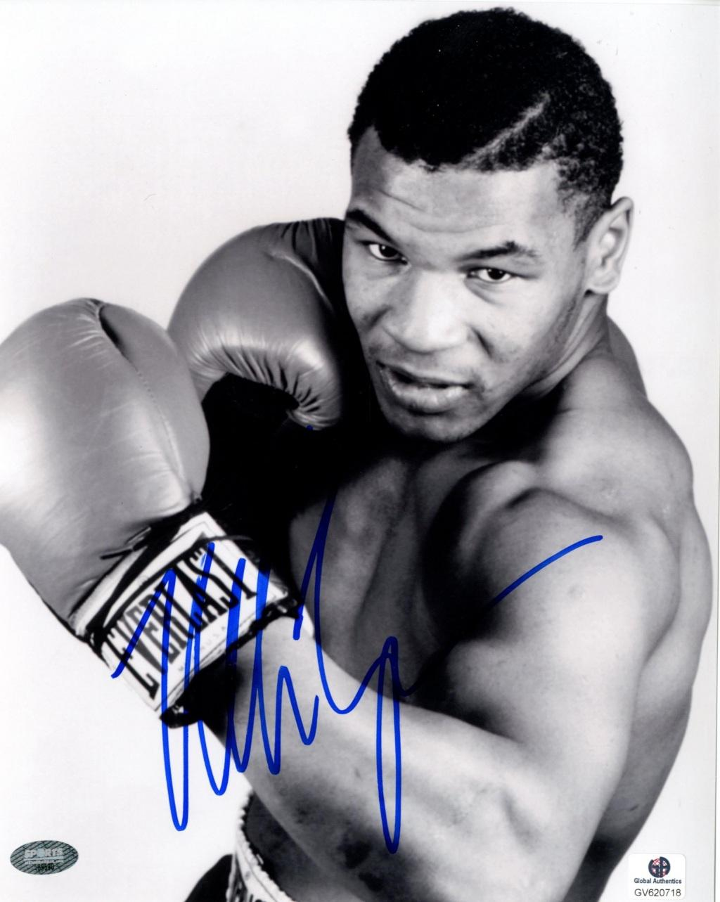 mike-tyson-shared-picture-769205740.jpg