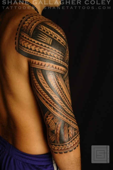 20 best collection of tribal tattoos. Black Bedroom Furniture Sets. Home Design Ideas
